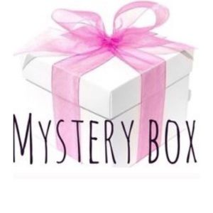 Other - Kids mystery box.  12 items for $38! Size 3T- 4T.